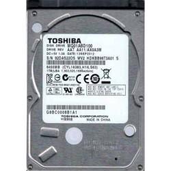 TOSHIBA HDD NB 1TB