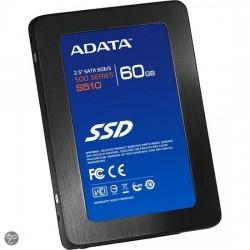 ADATA SSD 60GB