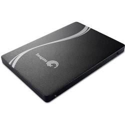 SEAGATE SSD 120GB