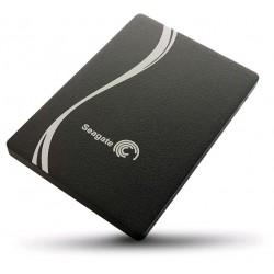 SEAGATE SSD 240GB
