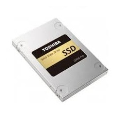 TOSHIBA SSD 128GB