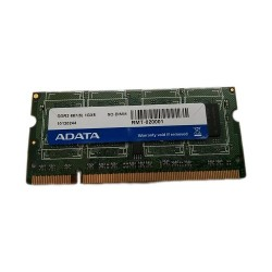 ADATA DDR 1Gb