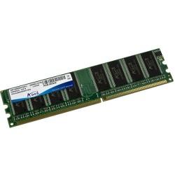 ADATA DDR1 1GB