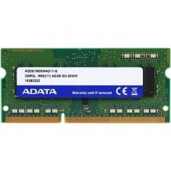 ADATA DDR3L 4GB