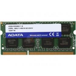 ADATA DDR3L 8GB