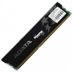 ADATA DDR3 2GB