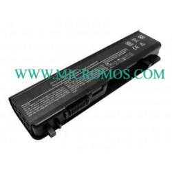 DELL Studio 17 Series 312-0196 Battery