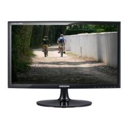 """SAMSUNG TFT 21.5"""" Monitor"""