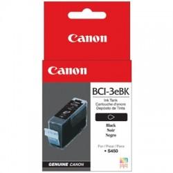 Canon BCI-3E BLACK