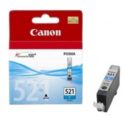 INK Canon CLI-521C CYAN