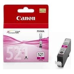 INK Canon CLI-521M MAGENTA
