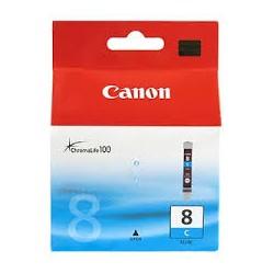 INK Canon CLI-8 CYAN
