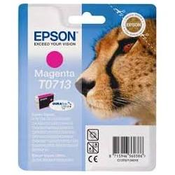 INK Epson T0713 MAGENTA