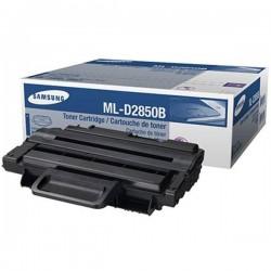 Toner Samsung ML-D2850B/ELS BLACK