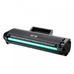 Toner Samsung MLT-D1042S BLACK