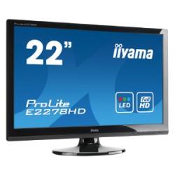 IIYAMA E2278HD-GB1