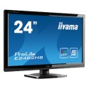 IIYAMA E2482HS-GB1