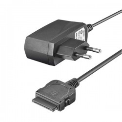 EMC Travel charger