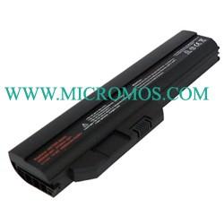 HP COMPAQ DM1 Battery