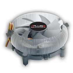 APLUSX CPU Cooler