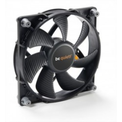 BE QUIET Case Fan 80 - 92 -120 MM