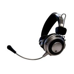 LOGON Multimedia Headset