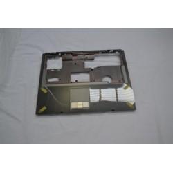 MEDION MD97900/MD98000/MD98200/WAM2020