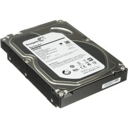 SEAGATE HDD 3TB