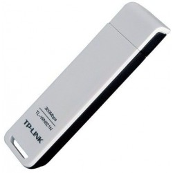 TP LINK USB Wireless Adapter 300Mbps