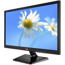 """LG TFT 22 Monitor"""""""